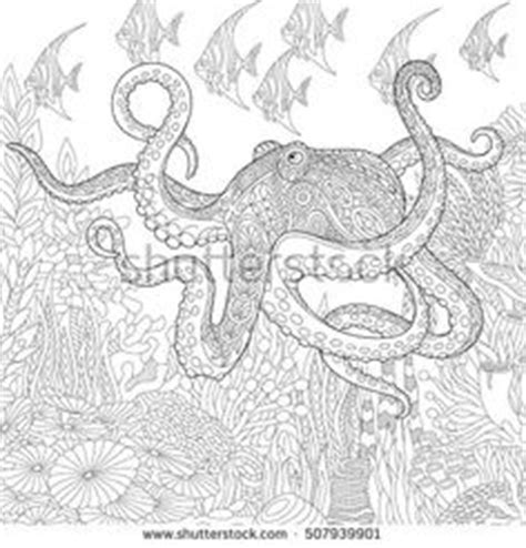 doodle god wiki octopus 1000 images about stencils and designs on