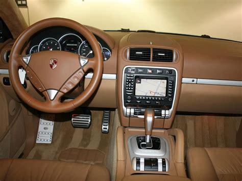 auto repair manual free download 2006 porsche cayenne user handbook 2006 porsche cayenne turbo s