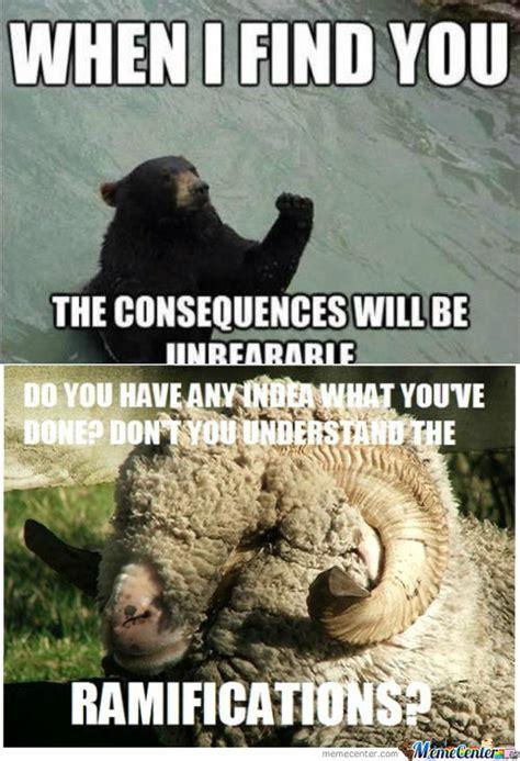 Gay Bear Meme - rmx bear by animactus meme center