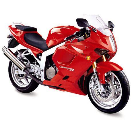 motorsiklet resimleri sayfa