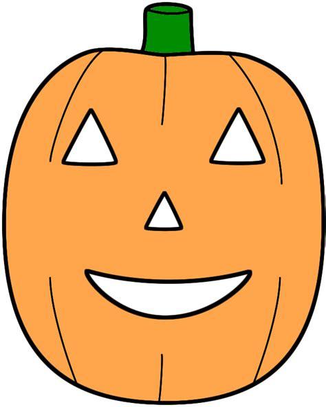 printable pumpkin mask halloween pumpkin mask paper craft color template