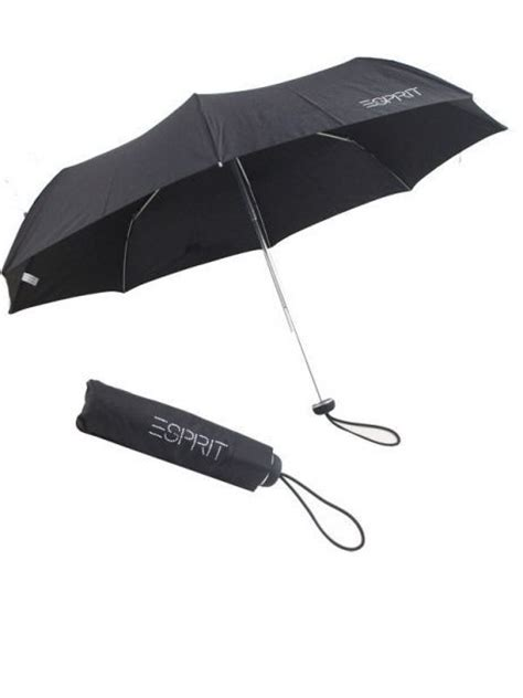 Price Of Esprit Umbrella esprit parapluie best prices