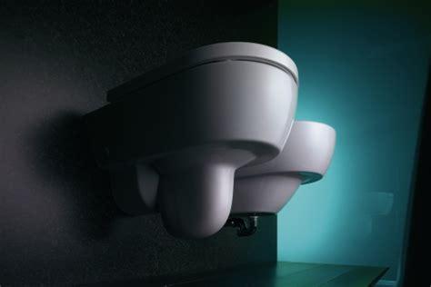wc verstopft was tun 5388 was zu tun ist wenn das wc verstopft ist