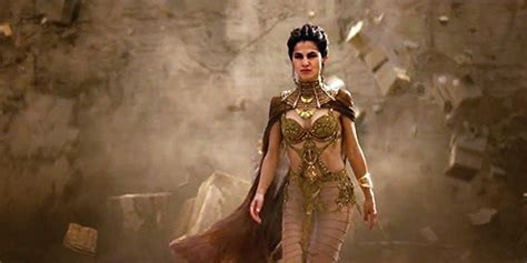 film god s quiz 4 gods of egypt film features memphis news and events