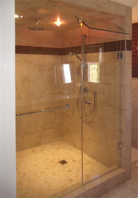 Shower Doors And More Doors And More Frameless Shower Applications Has 149