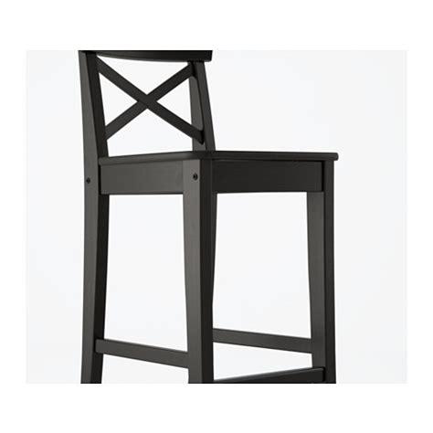 chaise ingolf ikea chaise bar ingolf 20171015094706 tiawuk com
