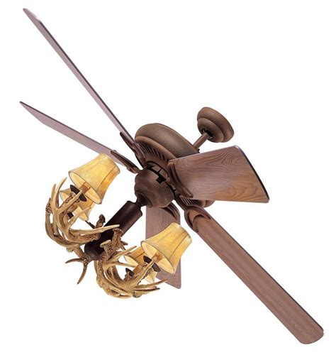 Ceiling Fans Chandelier Stylish Ceiling Fan Chandelier All Home Decorations