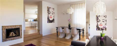 arredatori d interni roma architetti d interni famosi decorazioni per la casa