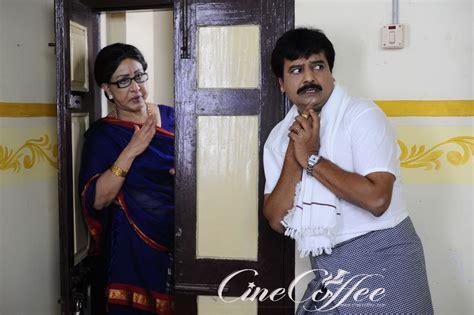 film actress from palakkad palakkad madhavan movie stills photos gallery images