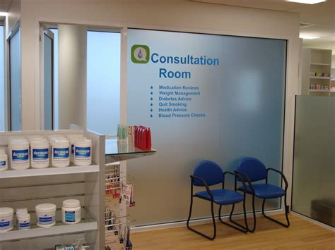 pharmacy room quality pharmacy epping health in epping melbourne vic chemists truelocal