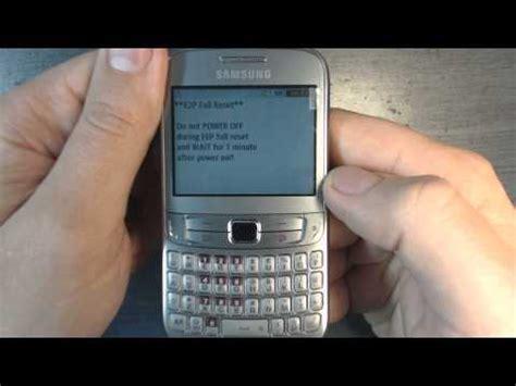 reset samsung ch samsung ch t 527 video clips