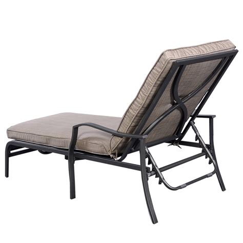 Pool Lounge Chairs Clearance by Extraordinary Poolside Lounge Chairs Cheap Pool Chaise