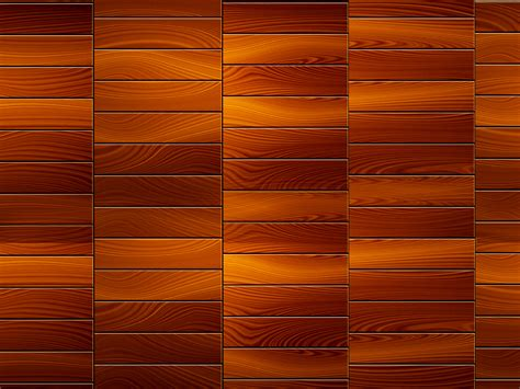floor wooden tiled backgrounds presnetation ppt