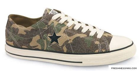 converse sneakers target converse one for target freshness mag