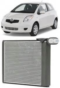 Dryer Filter Besi Saluran Freon Ac Mobil Toyota evaporator toyota yaris denso toko sparepart ac mobil bergaransi 081703245655