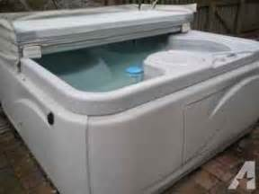Large Tubs For Sale Tub For Sale Bethlehem For Sale In Allentown