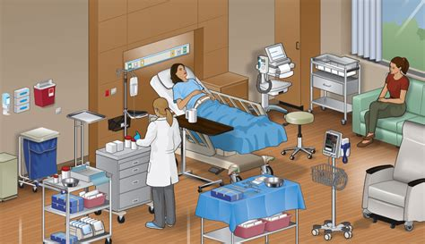 rooms to go delivery cost labor delivery product categories medline capital