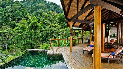 treehouse honeymoon top ten hotels to get you the grid travganic