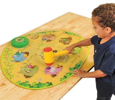 Whack A Mole Mat by Island Drag Racing Store Cp Toys Smack The Moles Playmat With Hammer