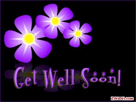 get well comments and graphics codes for myspace