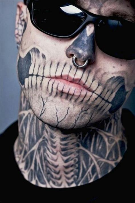 dope boy tattoos 122 best dope shaded tattoos images on