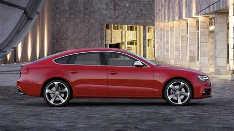Audi A5 Sportback Kaufen by Audi S5 Sportback Gebrauchtwagen Kaufen Und Verkaufen Bei