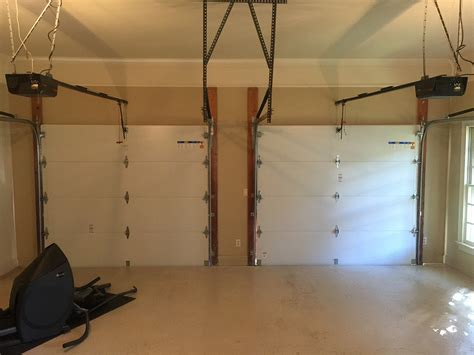 Garage Door Repair Va Garage Door Repair Ashburn Va Decor23