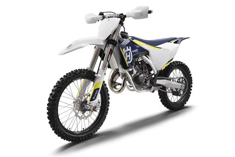 Set Family 2016 New 05 bike 2016 husqvarna fc and tc range motoonline au