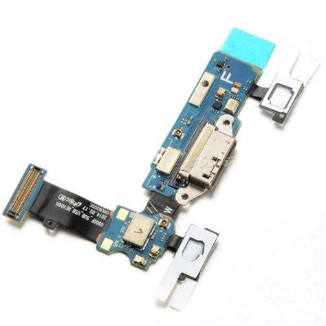 Modul Usb Mobil samsung galaxy s5 i9600 g900f usb nap 225 jec 237 modul dob 237 jec 237 port konektor senzorov 225