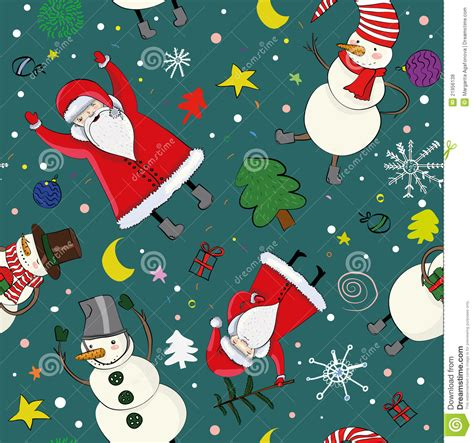 christmas pattern jpg seamless christmas pattern stock vector image of picture