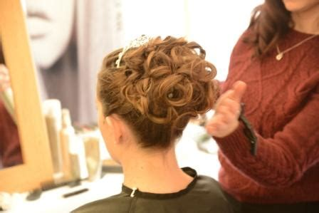 Wedding Hair And Makeup Colchester by Wedding Hair And Makeup Packages Colchester Hair Extensions