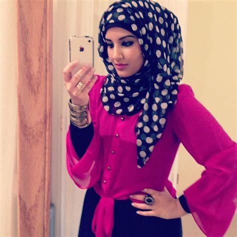Top By Dhijab top fall styles for 2016 trends for womens