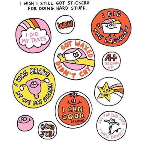 printable good job stickers i waste so much time popular