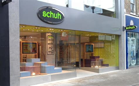 Shop Front Windows And Doors Spectacular Shop Front Doors And Windows D35 On Creative Home Design Planning With Shop Front