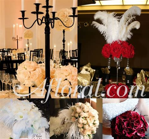 vintage hollywood theme party ideas old hollywood vintage wedding theme shop roses and