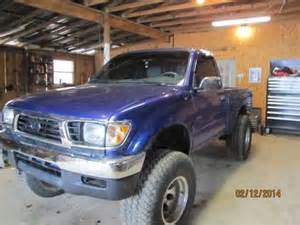1995 Toyota Tacoma Parts 1995 Toyota Tacoma Parts Autos Post