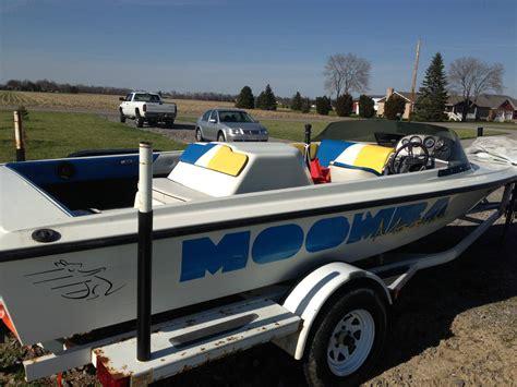 moomba boats sticker moomba boomerang boat for sale from usa