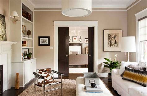 interior paint colors with neutral wall paint