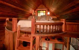 Tiny Houses Interior Tiny Texas Houses House Crazy