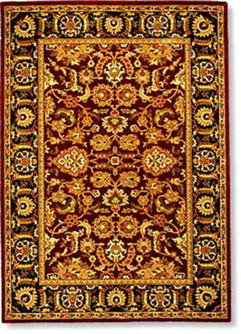 Aaa Rugs by Aaa Carpet Carpet Area Rugs Vinyl And Other