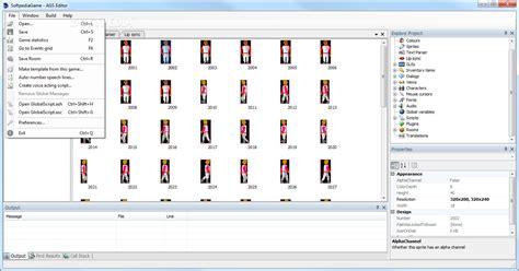 fraps full version free download utorrent fraps 3 4 0 full registered nafomiback
