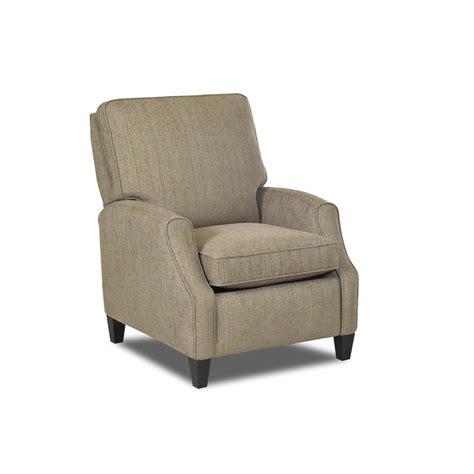 comfort design comfort design c233 hlrc zest ii fabric reclining chair