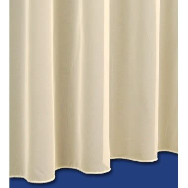 weighted voile curtains cheshire fine woven voile net curtain available in chagne