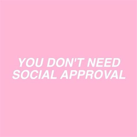 pink quotes 25 best pink quotes on wanting a boyfriend