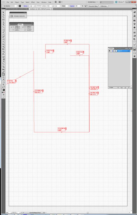 pattern making with adobe illustrator using adobe illustrator for flat pattern drafting tien chiu