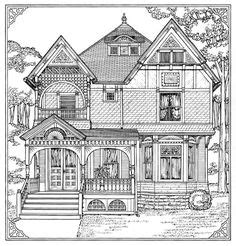 secret garden coloring book hastings 1000 images about room printables and or handouts on