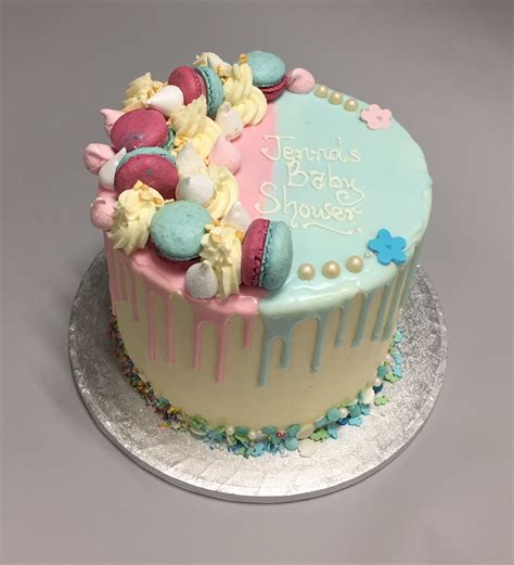 Baby Shower Cakes For by Baby Shower Cakes
