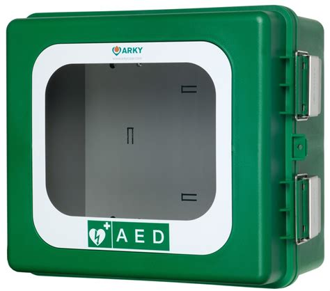Cabinet Gref Recouvrement by Defibrillator Cabinet