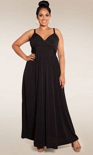 Kr6 Maxi Savirna Green 17 best images about style at every size on trendy plus size plus size dresses and
