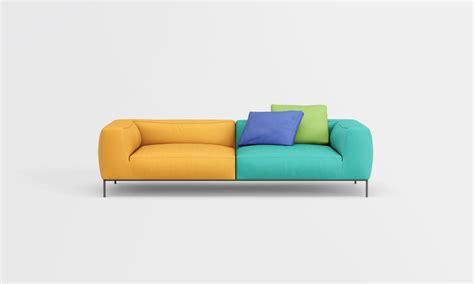 sofa duden yellow green sofa builk construction united